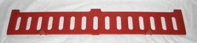 1985-091-030