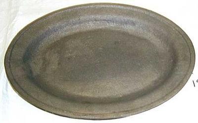 1979-037-001; ashet; oval