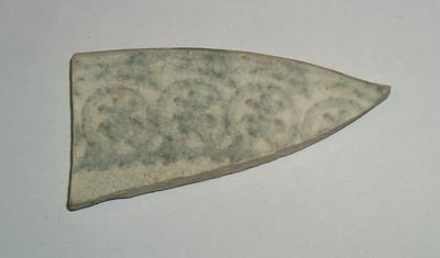 1977-002-482