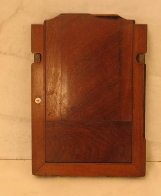 1982-089-014/004