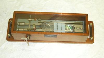 1994-022-012