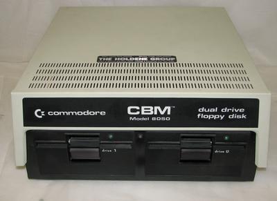 1994-022-011/002
