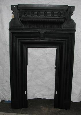 1993-045-124