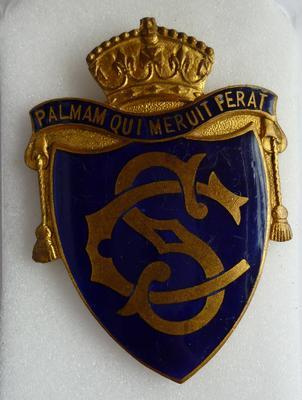 1995-013-031/004