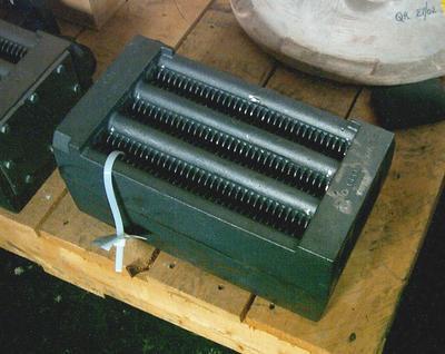 2003-010-023