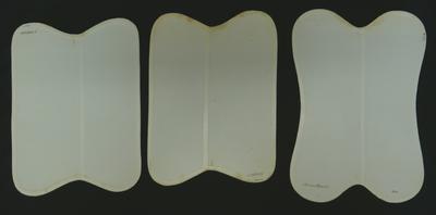 1991-033-001