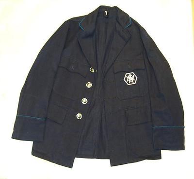 2012-001-001; jacket
