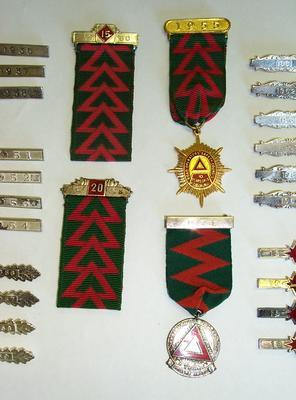 2012-001-008