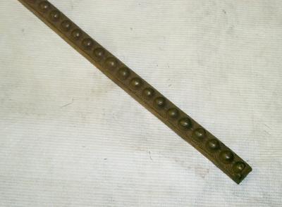 1983-041-084