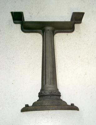 1983-041-111