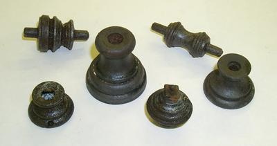 1983-041-119