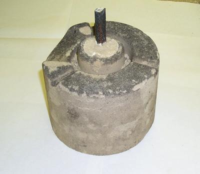 1985-091-034; core