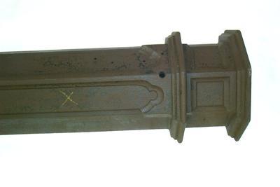 1984-055-077