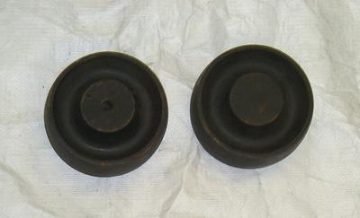 1985-092-016