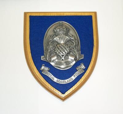 2013-005-001