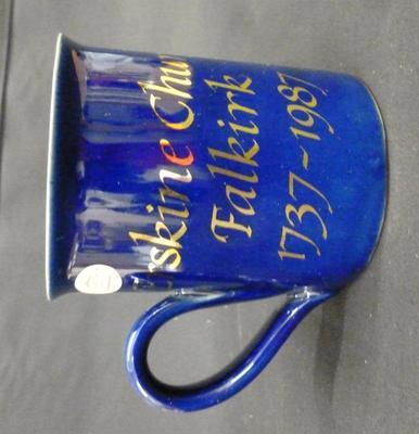 2015-008-005; mug