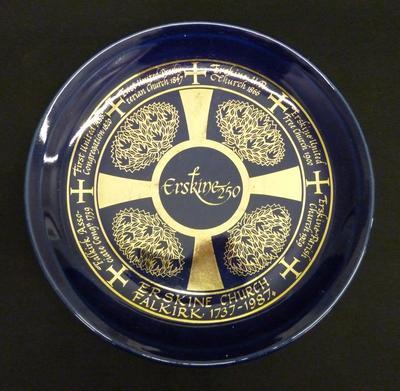 2015-008-006; plate