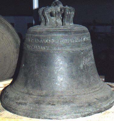 1972-079-001