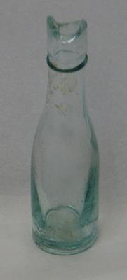1976-025-003