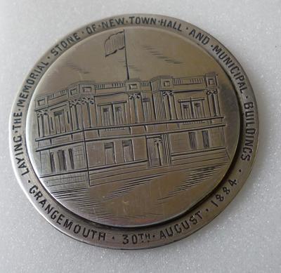 1976-026-022