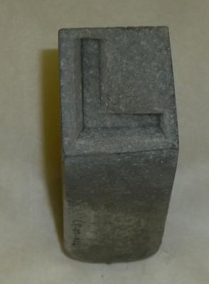 1976-040-037