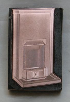1977-030-003