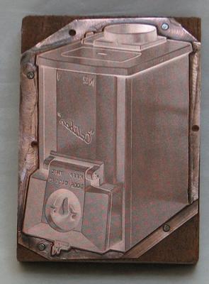 1977-030-004