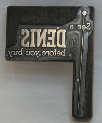 1977-030-006