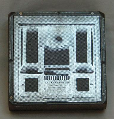 1977-030-007