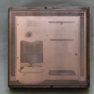 1977-030-008