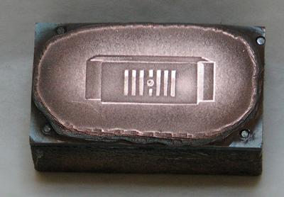 1977-030-010
