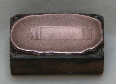 1977-030-011