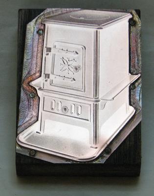 1977-030-014