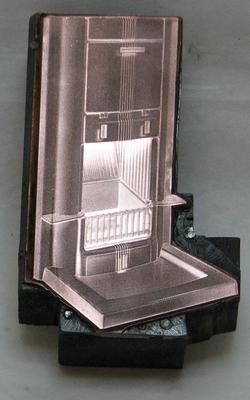 1977-030-015