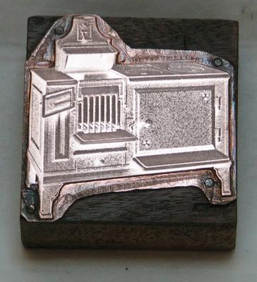1977-030-017