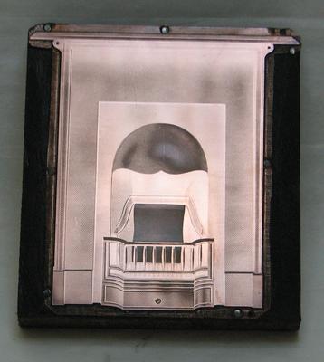 1977-030-018