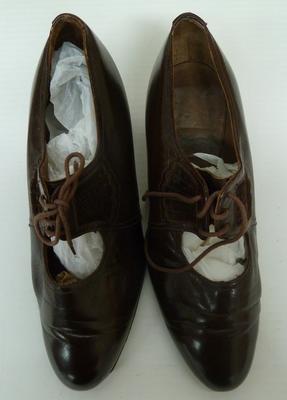 1978-004-012