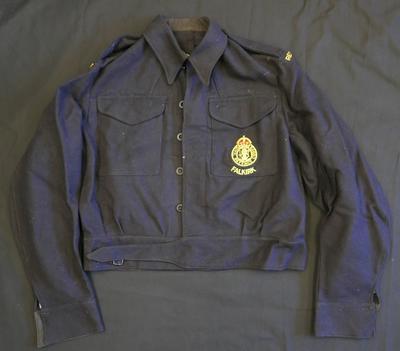 1978-005-002