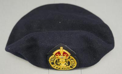 1978-005-003