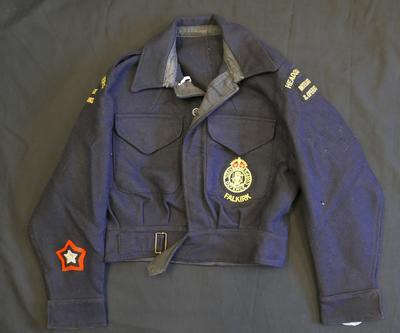 1978-005-005