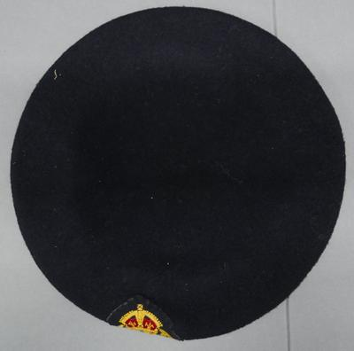 1978-005-006