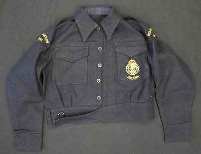 1978-005-007