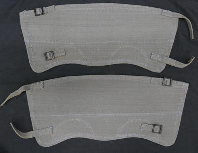 1978-005-012