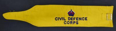 1978-005-013