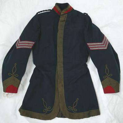 1978-235-001