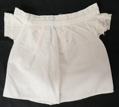 1980-019-002