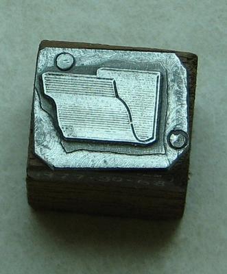 1977-030-068