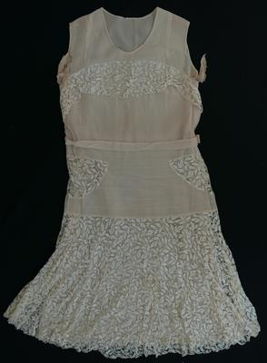 1980-039-003