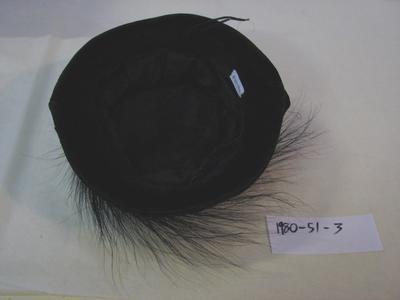 1980-051-003