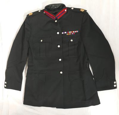 1984-023-019; jacket